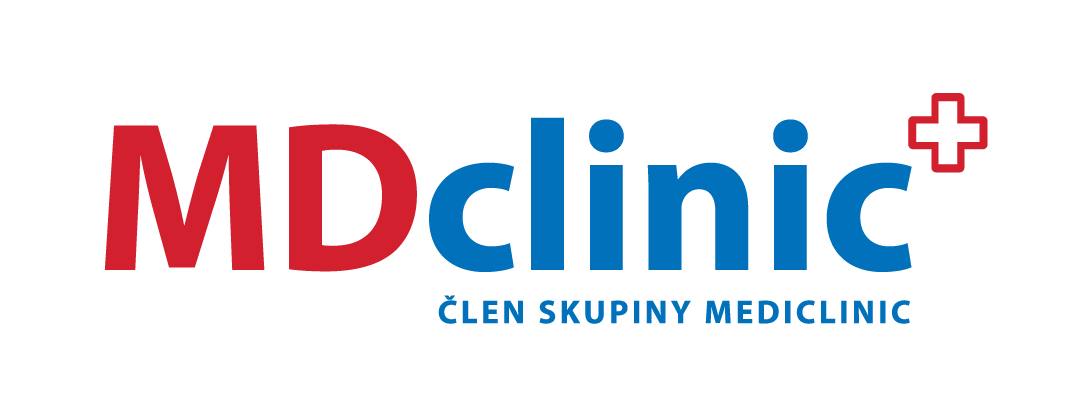 MDclinic